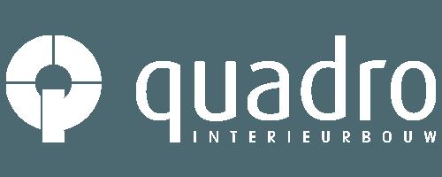 Tekenaar/Werkvoorbereider | Quadro BV